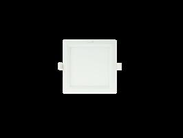 ĐÈN LED PANEL (PL-9-V155)