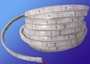 led dây 2835 7.2W IP66