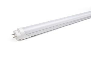 ĐÈN LED TUÝP T8 MIKA 0.6m, 9W (T8-9-60)