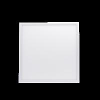 ĐÈN LED PANEL HỘP ( PL-48-6060 )