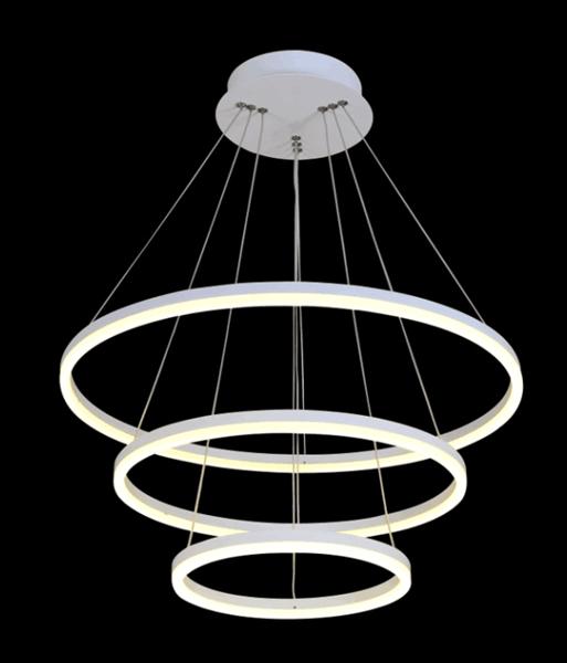 ĐÈN THẢ LED (PL0081003A)