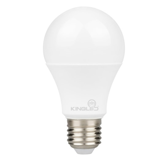 ĐÈN LED BULB (DOB-LB-5-A60)