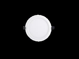 ĐÈN LED PANEL (PL-9-T155)