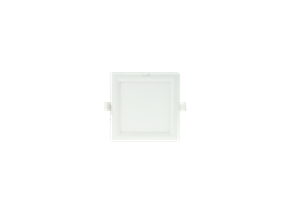 ĐÈN LED PANEL (PL-6-V120)