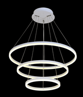 ĐÈN THẢ LED (PL0081002A)