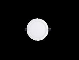 ĐÈN LED PANEL (PL-6-T120)