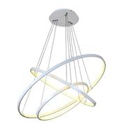 ĐÈN THẢ LED (PL014)