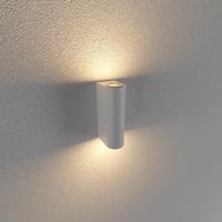 ĐÈN LED GẮN TƯỜNG (LWA0149A-WH)
