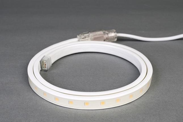 ĐÈN LED DÂY (LD-8 -5050)