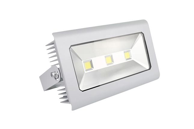 ĐÈN PHA LED 150W (FL-KC150)