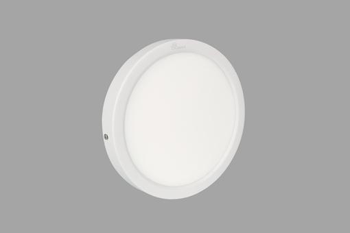 ĐÈN LED ỐP TRẦN 18W (ONL-18-SERIES)
