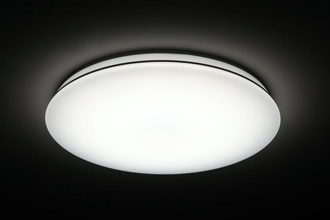 ĐÈN LED ỐP TRẦN (DL-S28T)