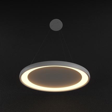 ĐÈN TRANG TRÍ PENDANT LIGHT (BP2701-420)