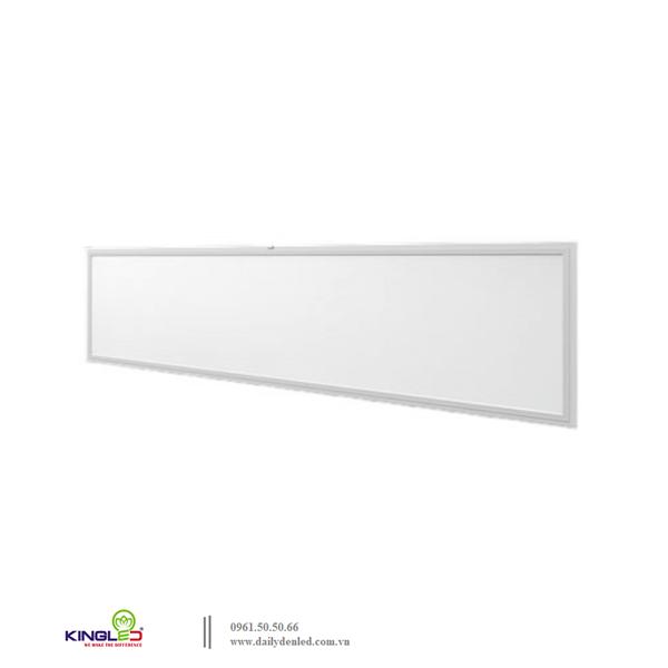 Đèn Panel hộp 46W 30x120cm - KingLED