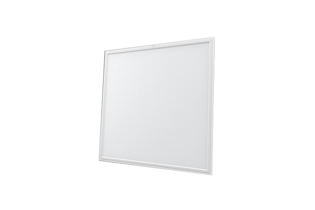 ĐÈN PANEL HỘP ONYX 48W, 60x60cm