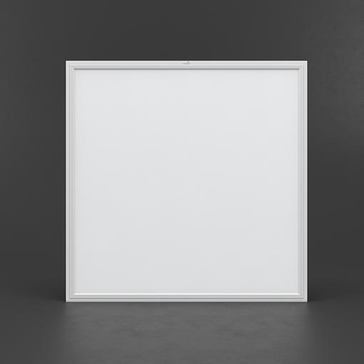 ĐÈN PANEL SIÊU MỎNG 40W, 60x60cm ( SPL-40-6060 )