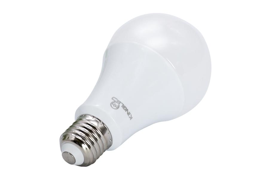 Đèn Led Bulb 09w LB-9-A60