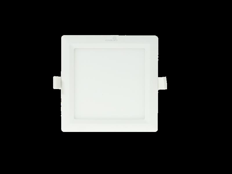 Đèn Led Panel vuông 16w (PL-16-V2000