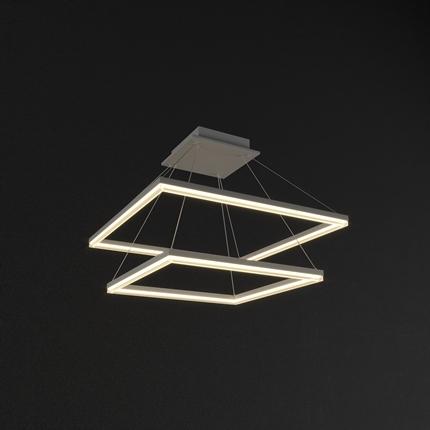 ĐÈN TRANG TRÍ PENDANT LIGHT (P0082002A)