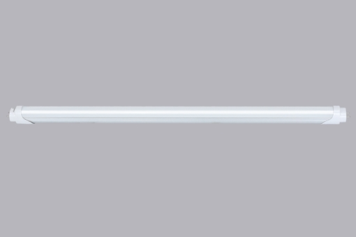 ĐÈN LED TUÝP T8 MIKA 0.6m, 9W