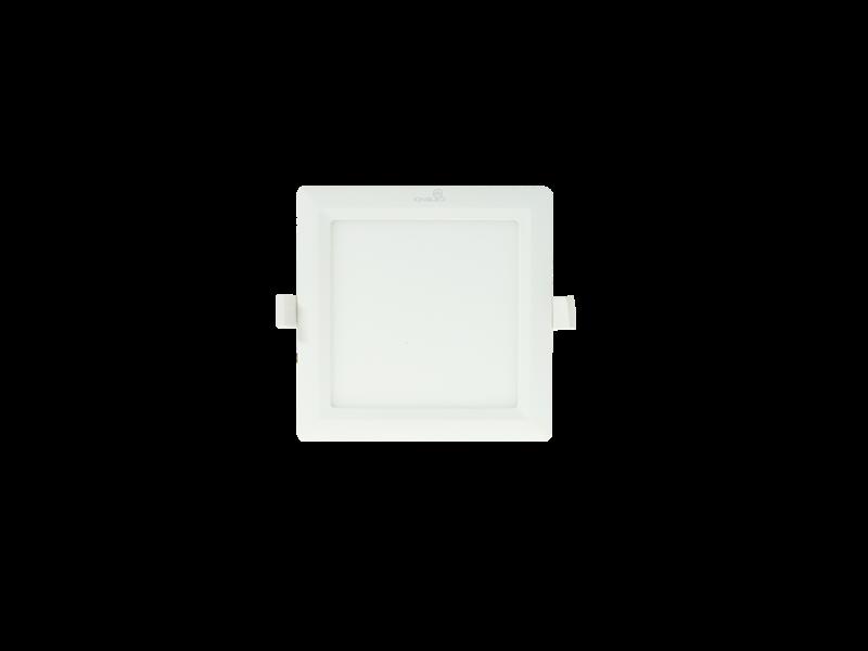Đèn Led Panel Vuông 09w (PL-9-V150)