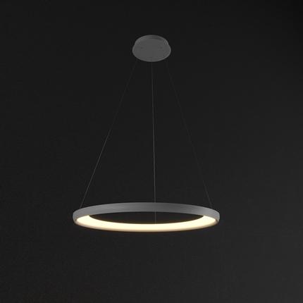ĐÈN TRANG TRÍ PENDANT LIGHT (BP2701-540)