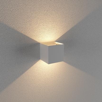 ĐÈN LED GẮN TƯỜNG (LWA5011-WH)
