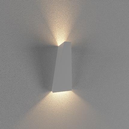 ĐÈN LED GẮN TƯỜNG (LWA919-WH)