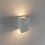 ĐÈN LED GẮN TƯỜNG (LWA0150B-WH)