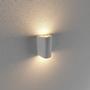 ĐÈN LED GẮN TƯỜNG (LWA0148B-WH)