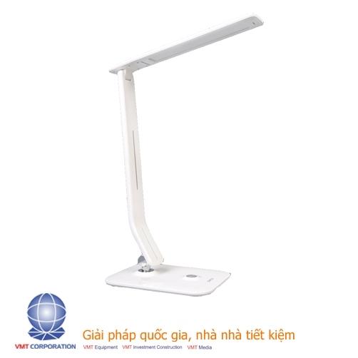Đèn bàn học led Opple 8.5W