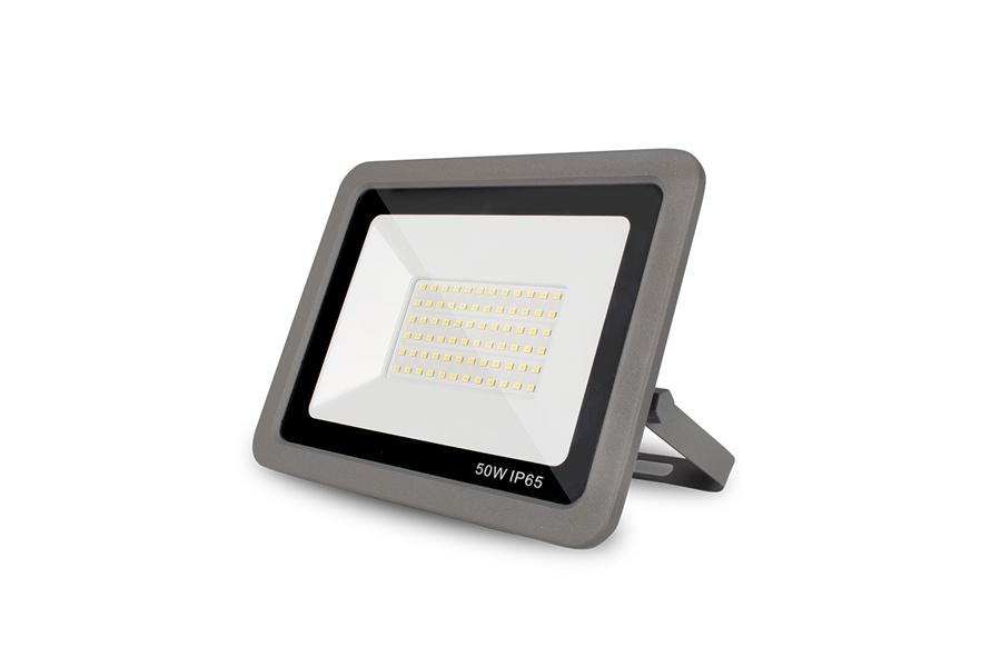 Đèn Pha Led 20W Chip Osram (EC-FL-20)