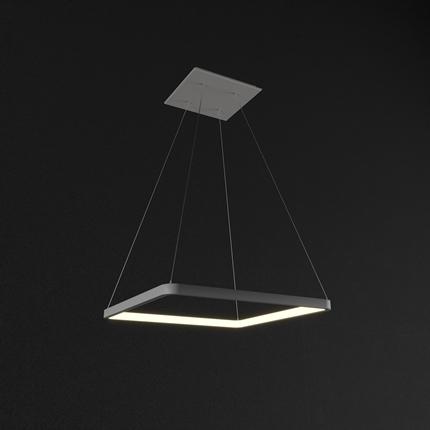 ĐÈN TRANG TRÍ PENDANT LIGHT (BP6211)