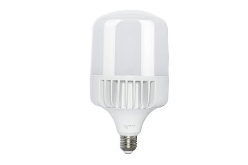 ĐÈN LED BULB TRỤ 30W(LB-30-T100)