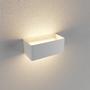 ĐÈN LED GẮN TƯỜNG (LWA9011-2-WH)