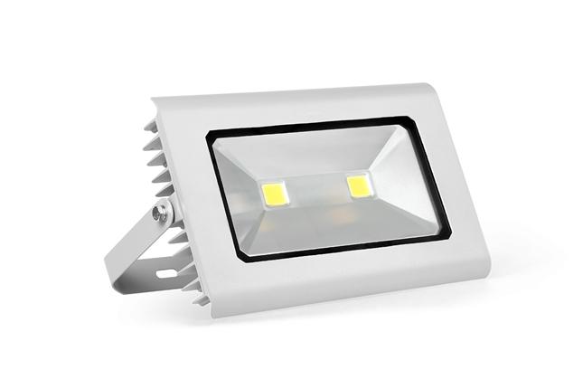 ĐÈN PHA LED 100W (FL-KC100)