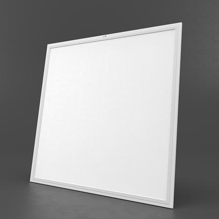 ĐÈN PANEL SIÊU MỎNG 48W, 60x60cm ( SPL-48-6060 )