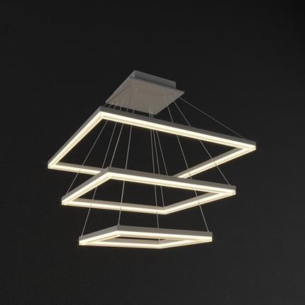 ĐÈN TRANG TRÍ PENDANT LIGHT (P0082003A)