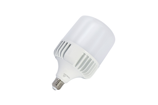 ĐÈN LED BULB TRỤ 20W(LB-20-T80)