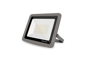 Đèn pha led kingeco công suất 100W sử dụng chip Osram đức. Bảo hành 2 năm toàn quốc