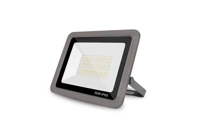 Đèn Pha Led 100W Chip Osram (EC-FL-100)