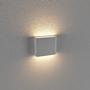 ĐÈN LED GẮN TƯỜNG (LWA8011-S-WH)