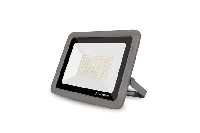 Đèn Pha Led 10W Chip Osram (EC-FL-10)