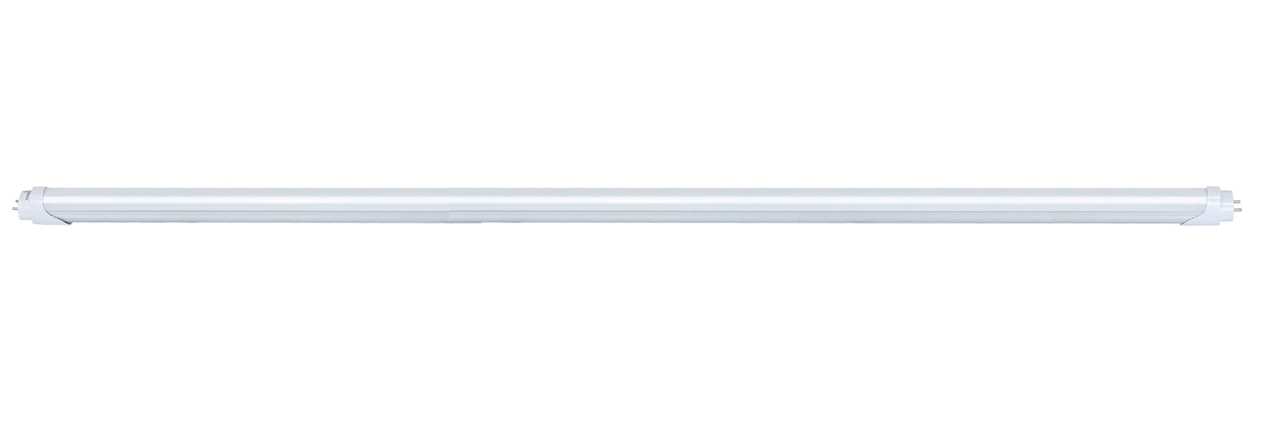 Bóng đèn Led Tuýp T8 Mika 1.2m 18w T8-18-120