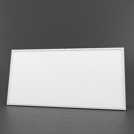 ĐÈN PANEL SIÊU MỎNG 72W, 60x120cm (SPL-72-60120)