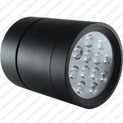 Vì sao nên sử dụng đèn led ống bơ trong chiếu sáng