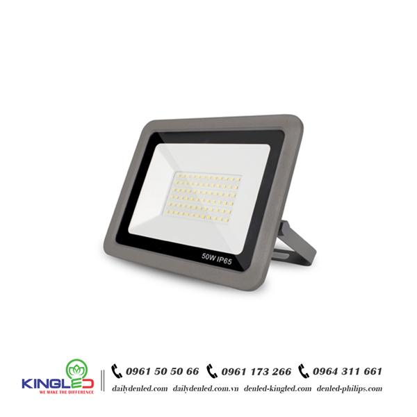 Đèn led 50W chip Orsam KingECO