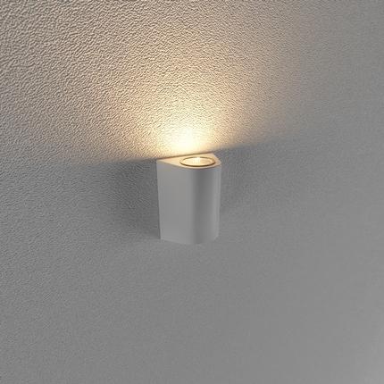 ĐÈN LED GẮN TƯỜNG (LWA0148A-WH)