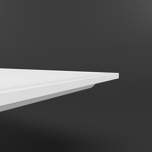 ĐÈN PANEL HỘP 46W, 30x120cm (PL-46-30120)