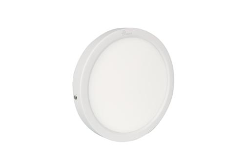 ĐÈN LED ỐP TRẦN 12W (ONL-12-SERIES)